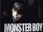 Critique Dvd: Monster