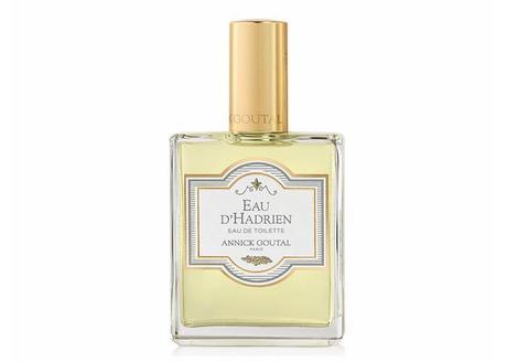 eau-d-hadrien-annick-goutal-blog-parfum-beaute-soin-homme