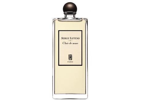 serge-lutens-parfum-clair-de-musc-blog-beaute-soin-homme