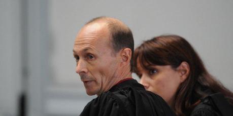 Office de tourisme de La Rochelle : trois ans de prison requis contre Olivier Jobit