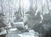 Centenaire Grande Guerre novembre Oyonnax
