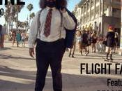 Flight Facilities feat. Reggie Watts Sunshine