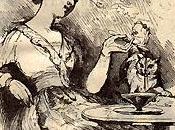 Balzac: Peau chagrin, 1831