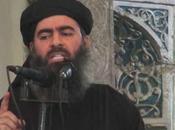 BLAGUE JOUR. Forbes: Poutine (encore) devant Obama entrée Bakr al-Baghdadi