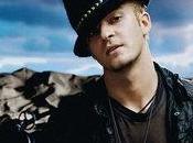"""Matt Pokora, c'est notre Justin Timberlake"""