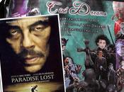 Critique Paradise Lost