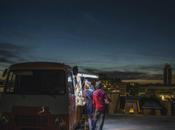 regard locaux, touristes, bref professionnels tourisme