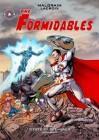 Parutions bd, comics et mangas du vendredi 7 novembre 2014 : 18 titres annoncés