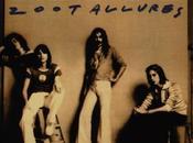 Frank Zappa-Zoot Allures-1976
