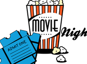 Barometre cinematographique semaine