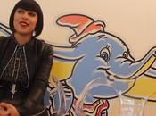 Interview vidéo Carmen Maria Vega