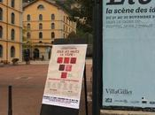 Subsister Lyon grâce Rue89...