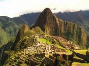"""54-Circuit Pérou, """"Les Montagnes dieu soleil"""" avec Club découverte."""