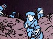 Mathurin soldat****