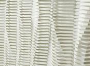 Paper expérimentations papier Sachin Tekade