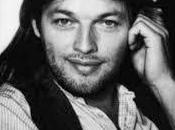 Gilmour/Mason Band