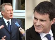 """POLITIQUE """"dialogue Républicain"""" Manuel Valls"""