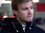 Rosberg encore motivé?