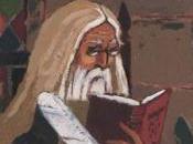 contes Beedle barde
