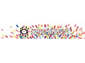 Cinémabrut, festival cinéma plus déjanté France