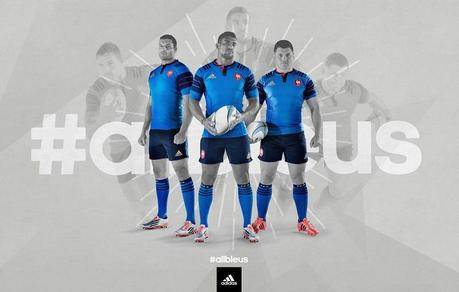 photo maillot france rugby coupe du monde