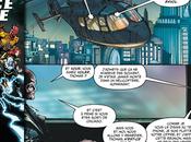[COMICS] Justice League Tome Règne Mal, 1ère Partie