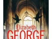 Juste Mauvaise Action d'Elizabeth George