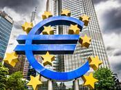 marchés vont continuer profiter politiques relance banques centrales