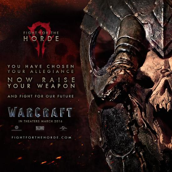 hr_Warcraft_7