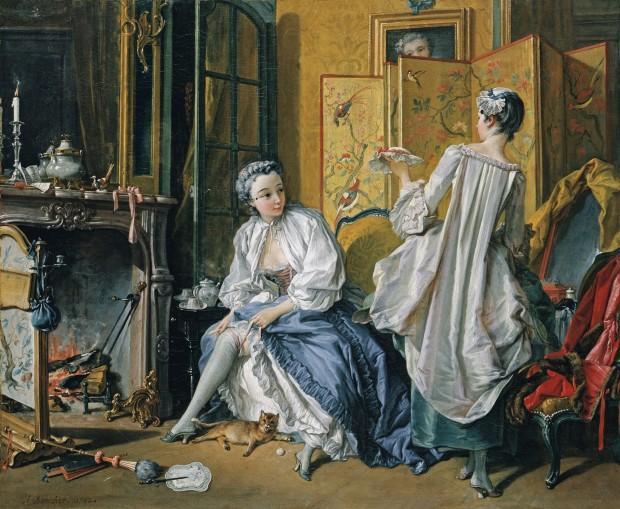 Boucher_toilette_1742