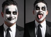 Absent depuis France, Robbie Williams fait retour triomphal