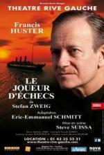 joueur-dechecs-francis-huster-theatre-rive-ga-L-U9DUHS