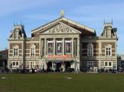 Humeur: article commentant l'arrivée daniele gatti amsterdam