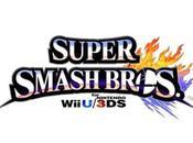 Super Smash Bros mode joueurs vidéo