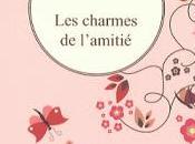 charmes l'amitié, Charles Saint-Évremond