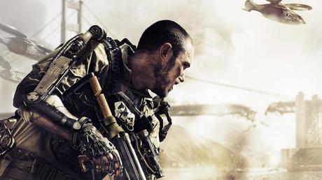 call-of-duty-advanced-warfare-jeux-video-fond-ecran-wallpaper-3