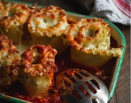 lasagnes-roulees-la-courge-ricotta-epinards-184