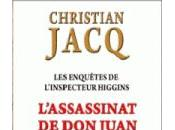 L'assassinat Juan