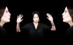 [ALBUM] ROBI – La Cavale, sortie le 26 janvier 2015