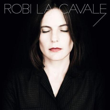Robi, La Cavale (sortie le 26 janvier 2015)