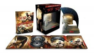 coffret-300-collector-blu-ray-warner-bros-scenographie