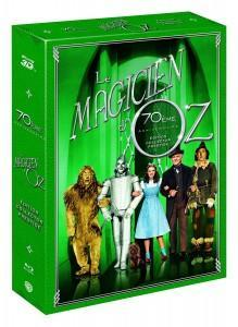 le-magicien-doz-edition-75-anniversaire-blu-ray-3d-warner-bros