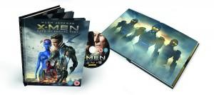 x-men-days-of-future-past-empire-book-blu-ray-20th-century-fox-amazon-01