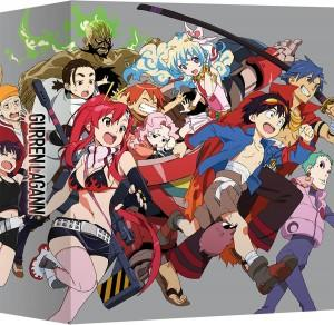 gurren-lagann-intégrale-blu-ray-all-the-anime