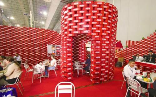 Coca-Cola-upcycling-pavilon-BNKR-Arquitectura-Mexico-City-04