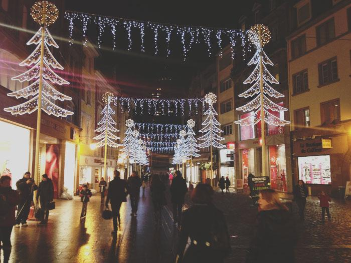 photo-marche-de-noel-alsace