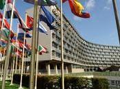 avril 2015 Conférence Internationale Rotary l'UNESCO