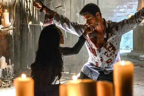The Originals- S2E6- Fiche épisode