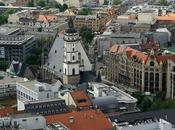 LEIPZIG (Allemagne)