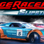 Ridge-Racer-Slipstream